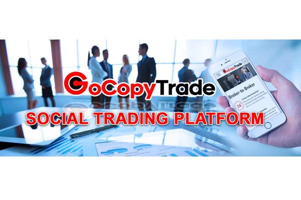 gocopytrade-social-trading-giao-dich-xa-hoi-1.