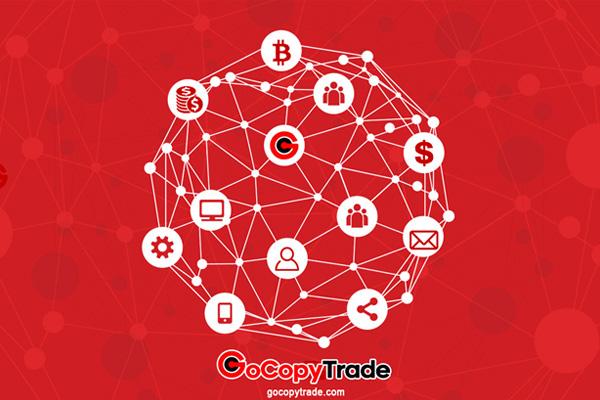 gocopytrade-social-trading-giao-dich-xa-hoi-3.