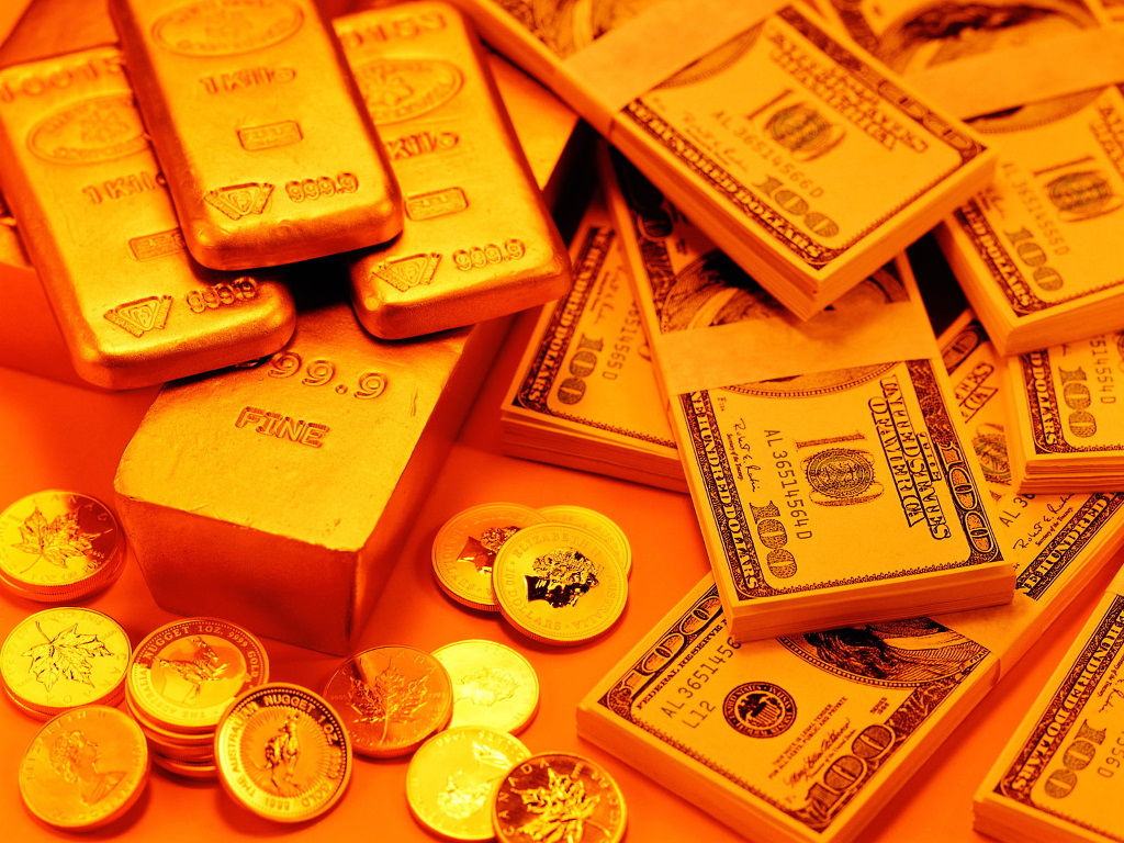 Gold-Currency-1-W976YWZXO5-1024x768.