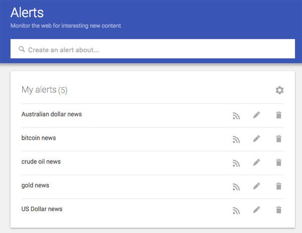 google-alerts-for-traders traderviet.