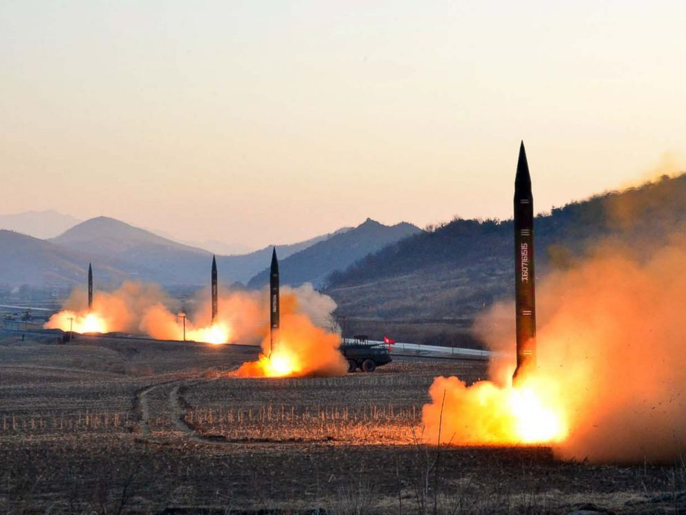 gty-north-korea-missile-launch-04-jc-170307_4x3_992.
