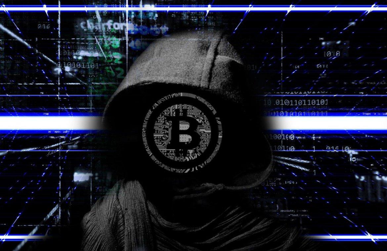 hack-bitcoin.