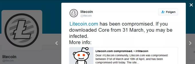 hack-bitcoin-traderviet-5.