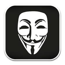 hacker-crypto-traderviet-1.