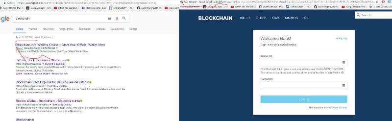 hacker-crypto-traderviet-5.