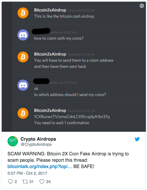 hacker-crypto-traderviet-7.