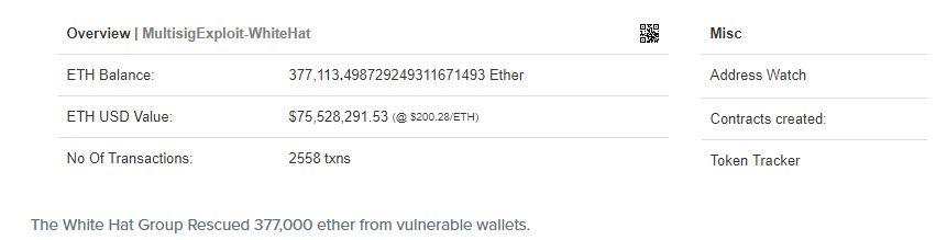hacker đánh cắp ethereum 3.JPG