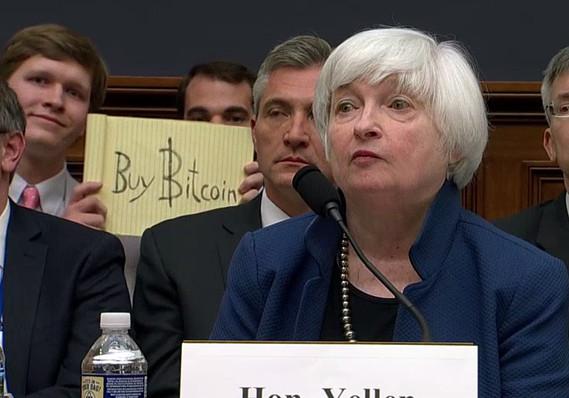 hãy mua bitcoin.
