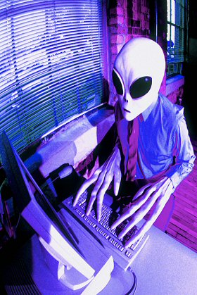 he-thong-alien-traderviet7.