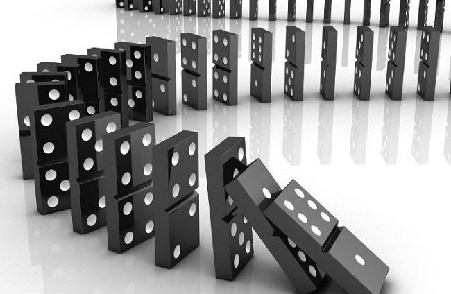 Hiệu ứng này có thể khiến trader trở nên thành công hoặc thất bại.