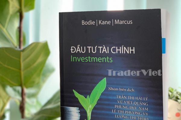 hinh-anh-sach-dau-tu-tai-chinh-investment.