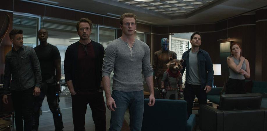 Hoi-ket-cua-bo-phim-Avengers-End-Game-mo-ra-nhung-bai-hoc-nao-cho-trader-TraderViet1.