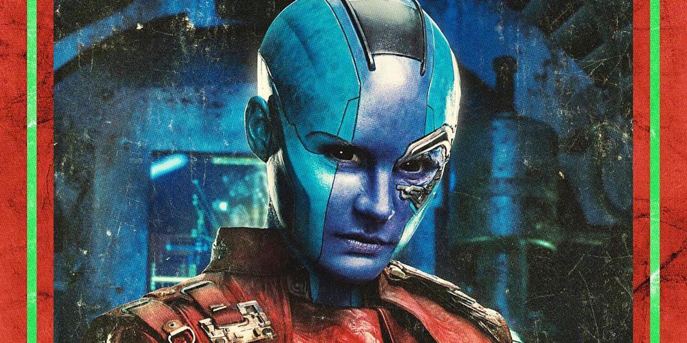 Hoi-ket-cua-bo-phim-Avengers-End-Game-mo-ra-nhung-bai-hoc-nao-cho-trader-TraderViet2.