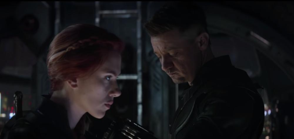 Hoi-ket-cua-bo-phim-Avengers-End-Game-mo-ra-nhung-bai-hoc-nao-cho-trader-TraderViet3.