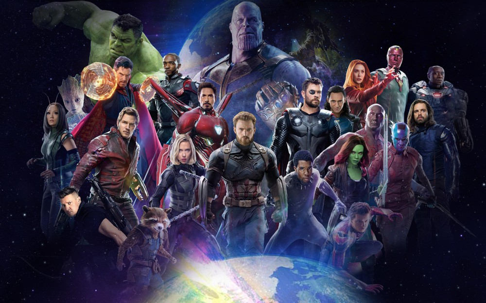 Hoi-ket-cua-bo-phim-Avengers-End-Game-mo-ra-nhung-bai-hoc-nao-cho-trader-TraderViet4.