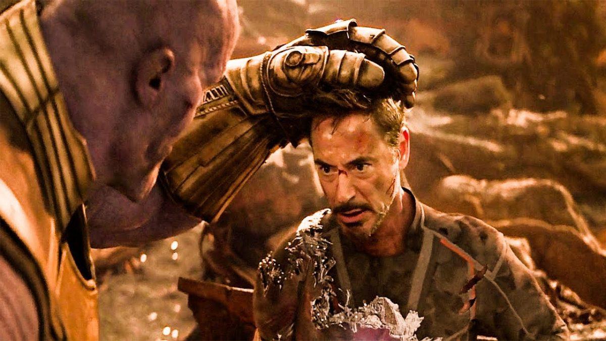 Hoi-ket-cua-bo-phim-Avengers-End-Game-mo-ra-nhung-bai-hoc-nao-cho-trader-TraderViet5.