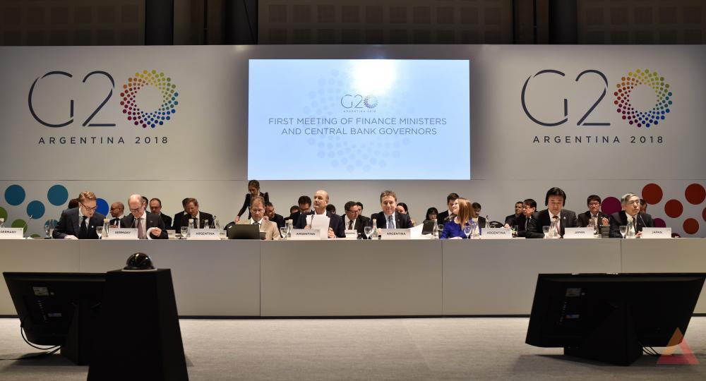 Hội-nghị-G20-kết-thúc-mà-không-có-bất-kỳ-quy-định-điều-chỉnh-nào-về-tiền-điện-tử-2.