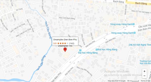 hoi-thao-thinkmarkets-tai-ho-chi-minh-dreamplex-dien-bien-phu.