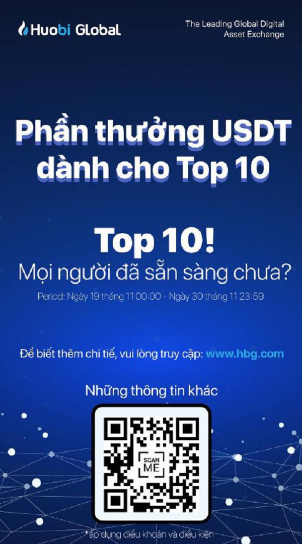 huobi-top-10.