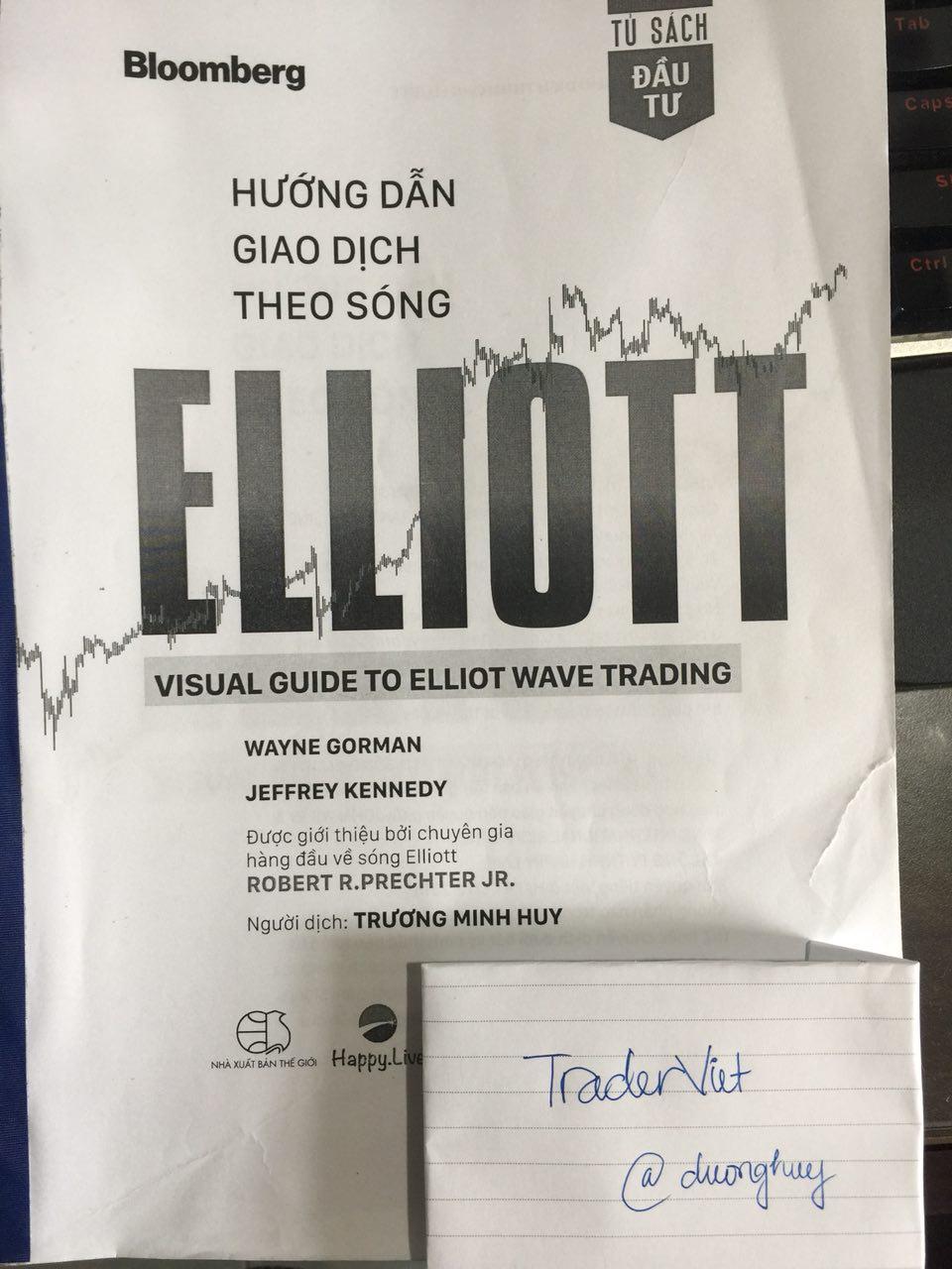 huong-dan-giao-dich-theo-song-elliott-traderviet-8.