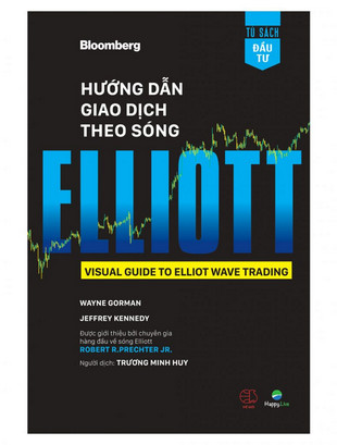 huong-dan-giao-dich-theo-song-elliott-traderviet.