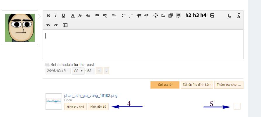 huong_dan_post_hinh_len_comment_2.