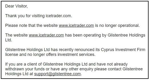 icetrader_bo_giay_phep_Cysec.
