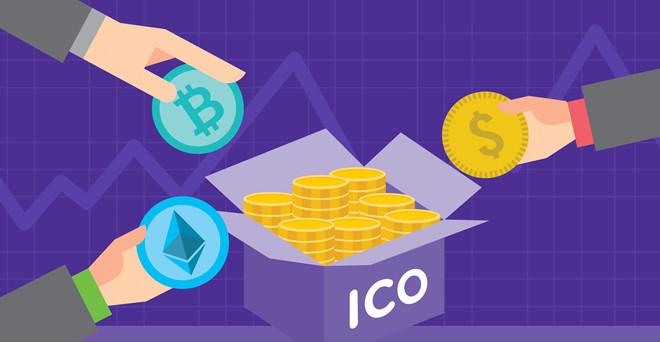ico-bitcoin-cryptocurrencies_mtyh.