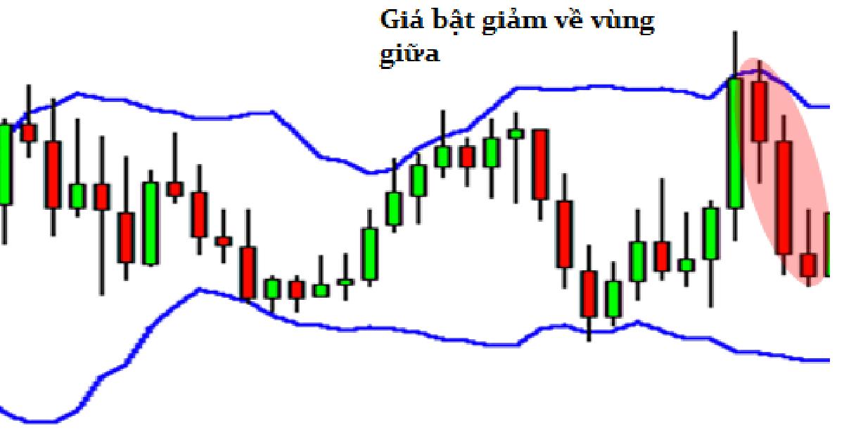 indicator-covid19-traderviet3.