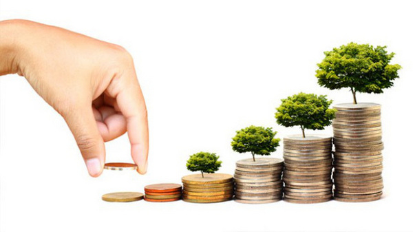 investing1-1481394156882.