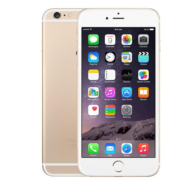 iphone-6.