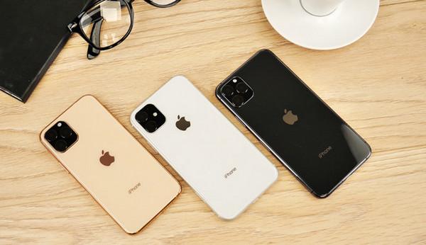 iphone11-1_tgye.