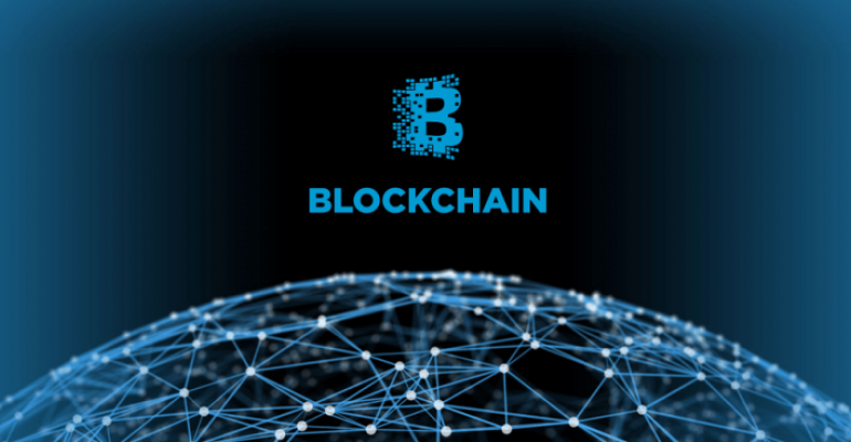 Is-Blockchain-Historys-Biggest-Investions.