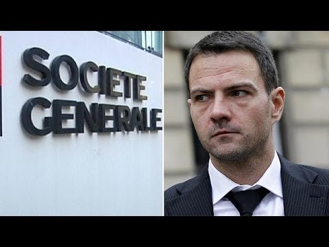 jerome kerviel.
