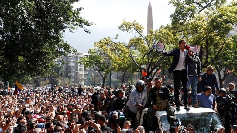juan-guaido-venezuela-protests.