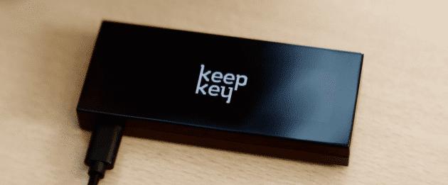 KeepKey-630x261.