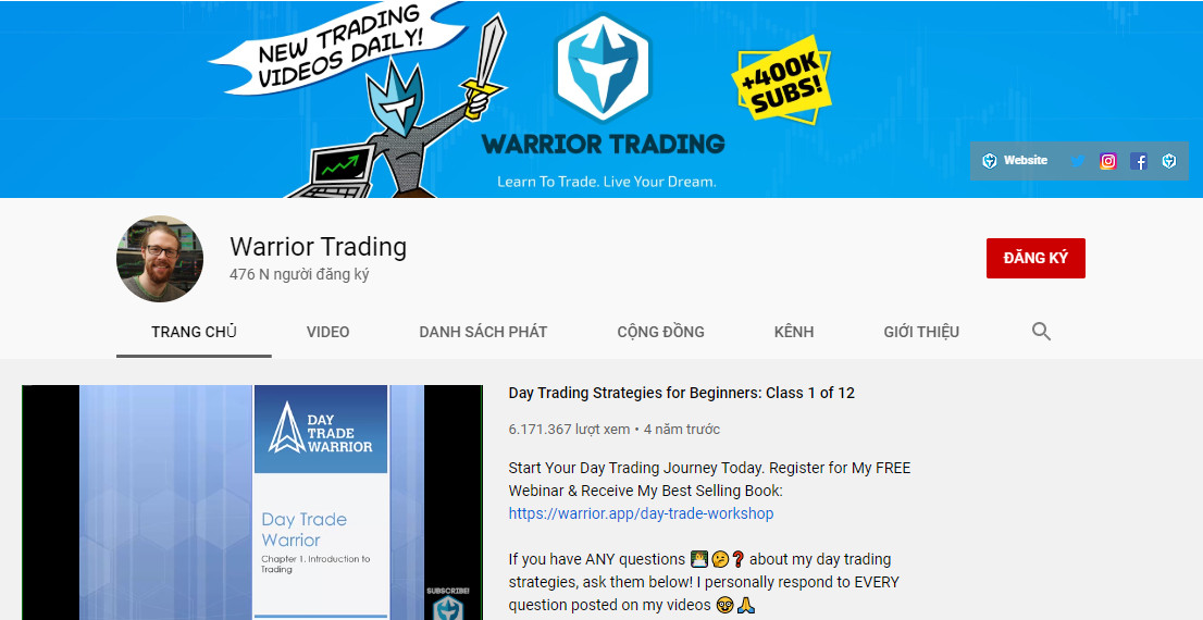 Kenh-Youtube-danh-cho-Day-trader-TraderViet1.