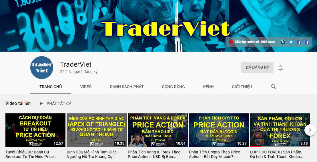 Kenh-Youtube-danh-cho-Day-trader-TraderViet10.