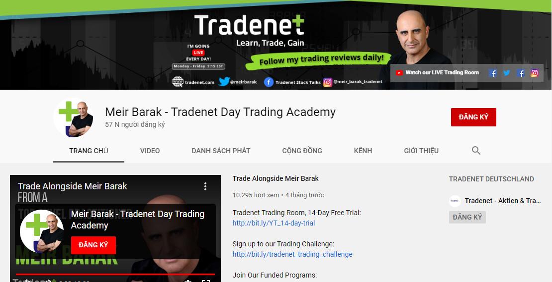 Kenh-Youtube-danh-cho-Day-trader-TraderViet4.