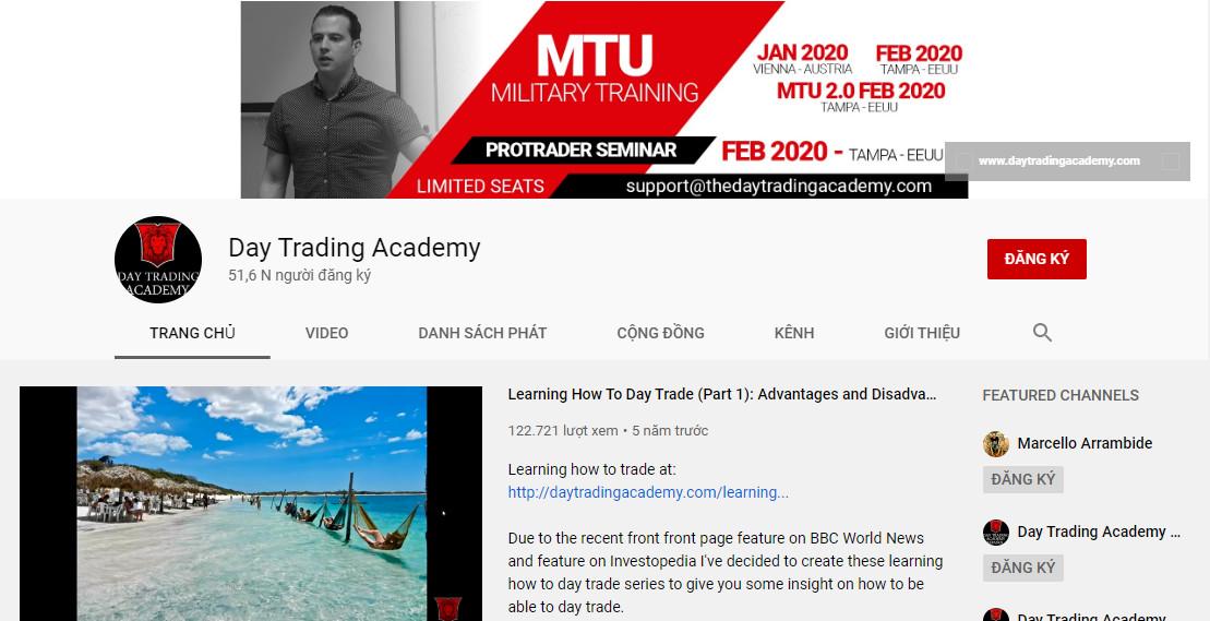 Kenh-Youtube-danh-cho-Day-trader-TraderViet5.