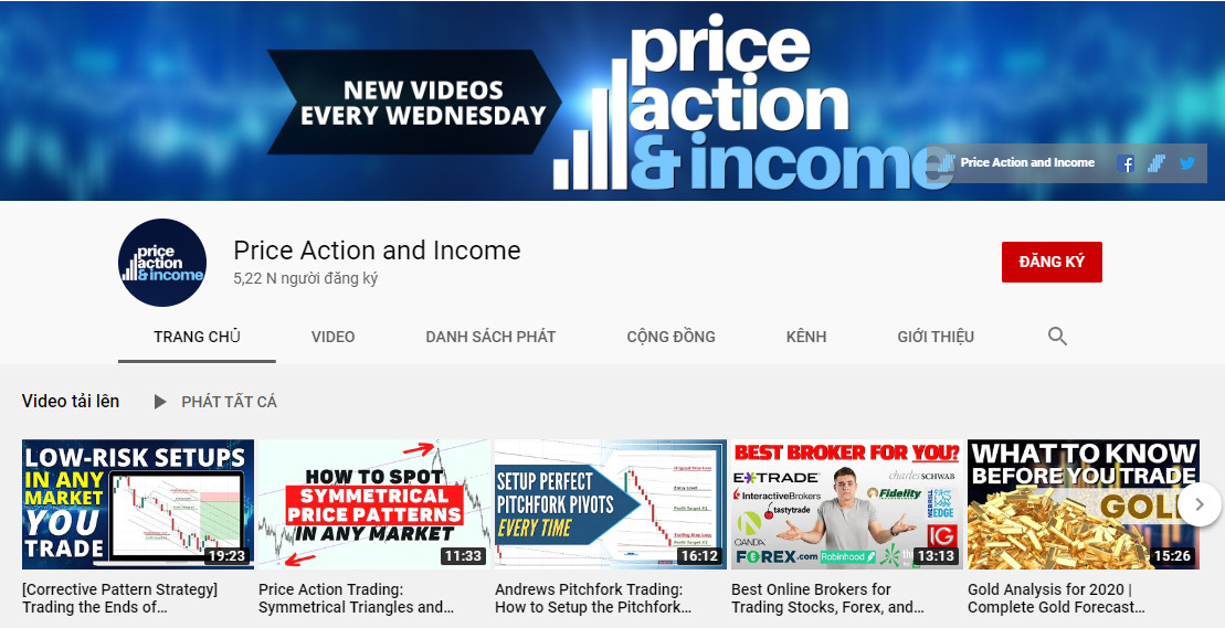 Kenh-Youtube-danh-cho-Day-trader-TraderViet9.
