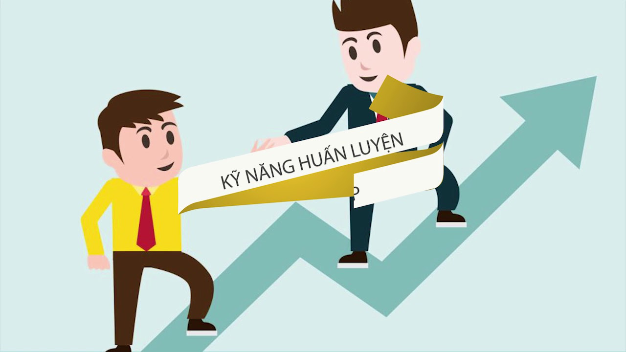 Khai-giang-nam-hoc-moi-con-Trader-thi-sao-Ban-da-chon-duoc-truong-hoc-chat-luong-TraderViet2.
