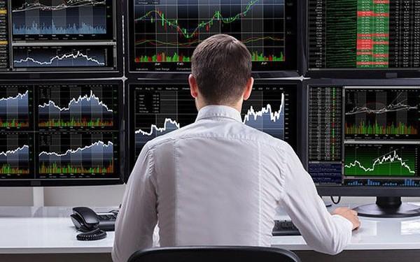 khi-nào-trader-nên-tham-gia-giao-dịch-traderviet-1.