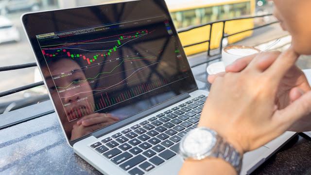 khi-nào-trader-nên-tham-gia-giao-dịch-traderviet-2.