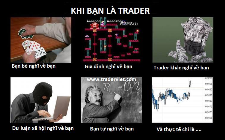 khi_ban_la_Trader.
