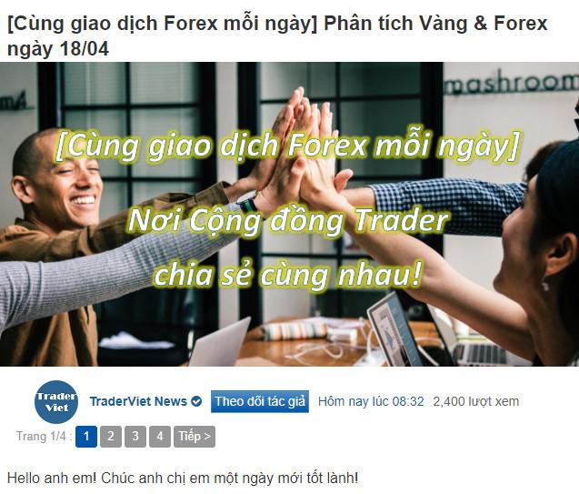 Khoang-cach-giua-Ky-vong-va-Thuc-te-giao-dich-Forex-la-bao-xa-Phan-cuoi-TraderViet2.