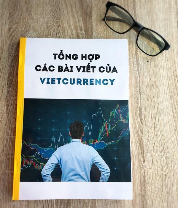khuyen-mai-sach-tong-hop-cac-bai-viet-cua-viet-currency.