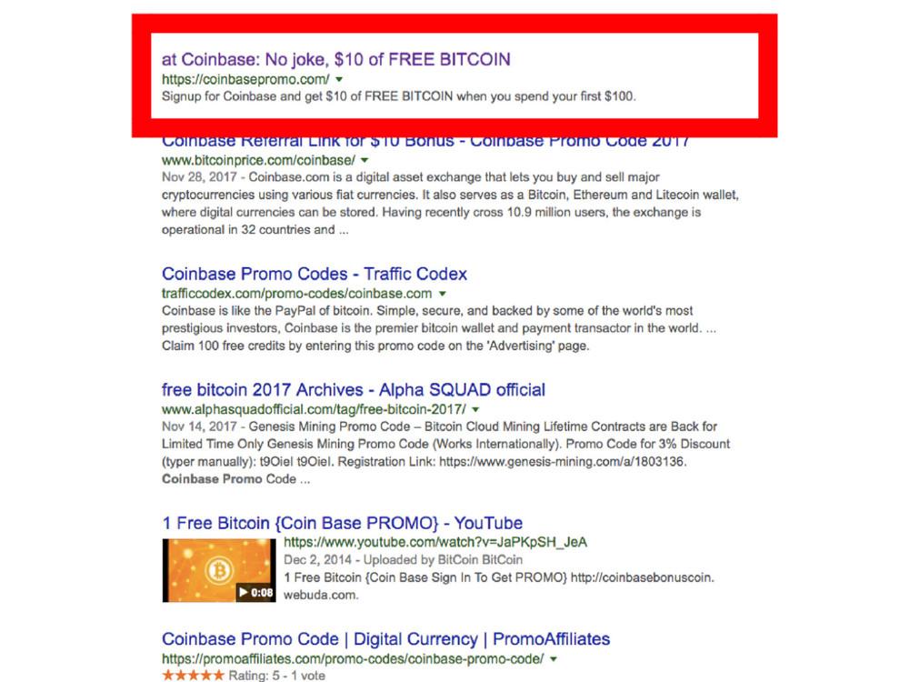 kiem-tien-bitcoin-traderviet-6.