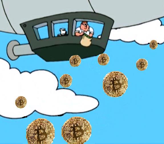 kiem-tien-crypto-traderviet-4.