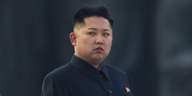 KIM-JONG-UN-.